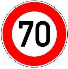 sprüche zum 70 geburtstag frau 70 geburtstag glückwünsche für karten