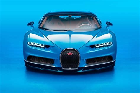 A 2011 bugatti veyron (most recent model) has 1,200 horsepower. Bugatti Chiron price: How much does the Chiron cost?