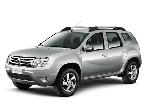 duster renault 2013 renault duster 2013 pictures auto database com