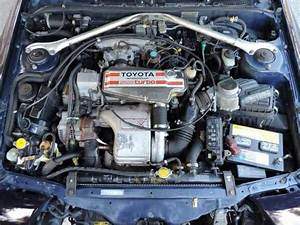 1000  Images About Toyota Celica St165 On Pinterest