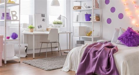 discover  bedroom decor style  suits