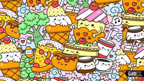 cuisine kawaii kawaii food kawaii drawings and doodles