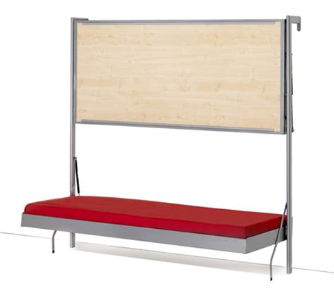 canapé convertible lit superposé colombo c armoire lit diffusion spécialiste du lit