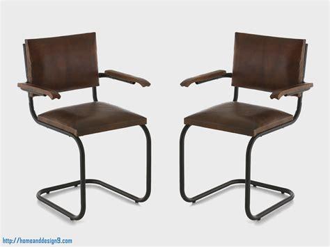 chaise de luxe chaise de cuisine avec accoudoir luxe davaus chaises