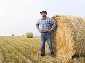 Farmer Farm