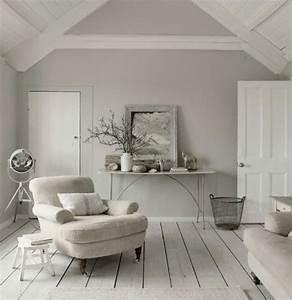 couloir blanc et gris cobtsacom With lovely couleur de peinture pour couloir sombre 8 deco couloir peinture et couleur des idees damenagement