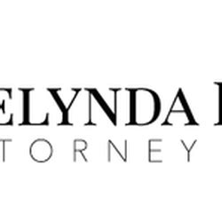 melynda pearson attorney general litigation