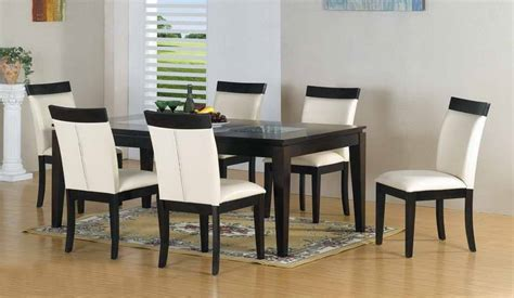 Small Room Design Modern Dining Room Sets For Small