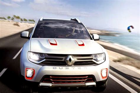 duster renault 2016 photos renault dacia duster 2 2016 from article new 7