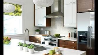 50 modern kitchen creative ideas 2017 modern and luxury