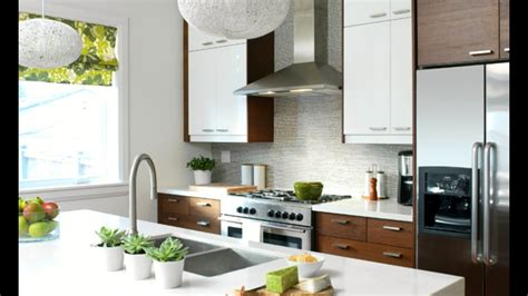 50 modern kitchen creative ideas 2017 modern and luxury