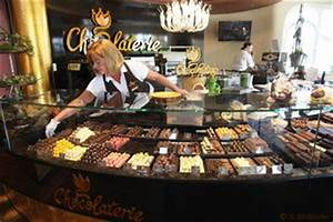 Königsbrunn Cafe Müller : bilder caf m ller in k nigsbrunn 32 gut bewertete fotos ~ Watch28wear.com Haus und Dekorationen