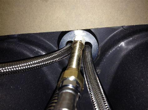 fuite robinet cuisine fuite du robinet de la cuisine ma maison phenix