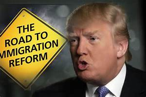 Trump Government has accelerated pace of deporting illegal ...