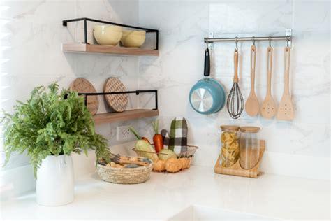 accessoires de cuisine design accessoire cuisine design aroma cuisine accessoire