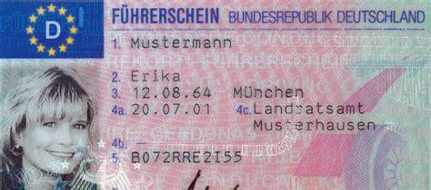 Was Kostet Der Führerschein 2012  Was Kostet…