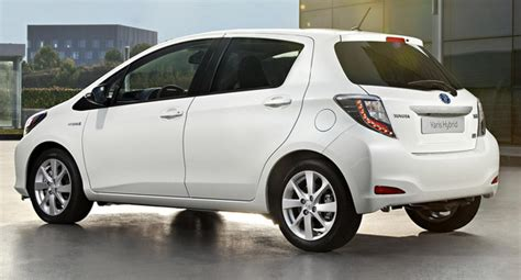Toyota Vitz 2019 Prices In Pakistan, Pictures & Reviews