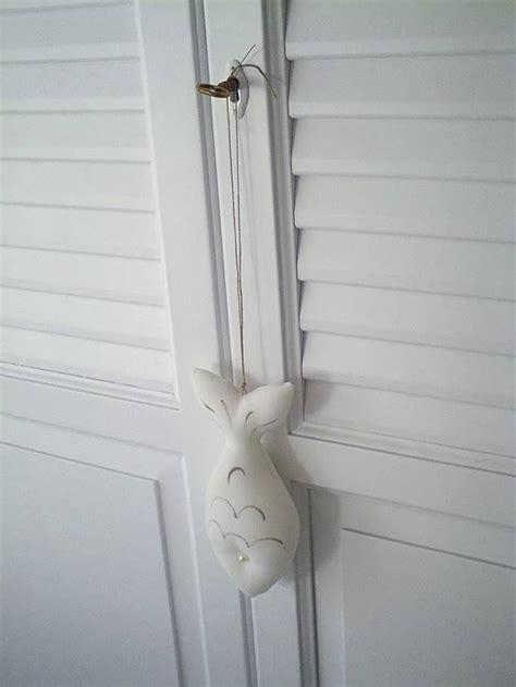 ante a persiana armadio 4 ante a persiana artlegno