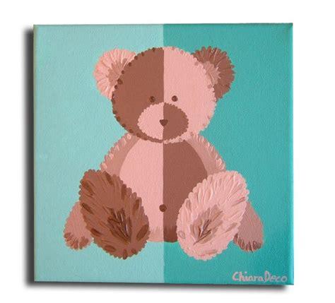 cadre ourson chambre bébé cadre ourson chambre bebe
