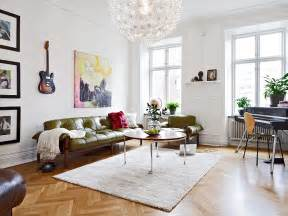 new interior design trends are revealing