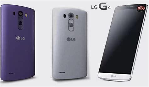 lg g3 android l update on at t verizon sprint and t mobile lg g4 release date rumors