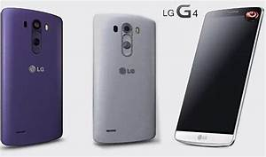 Lg G3 Android L Update On At U0026t  Verizon  Sprint  And T