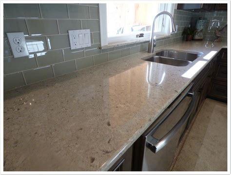 quartz countertops for bathrooms darlington cambria quartz denver shower doors denver