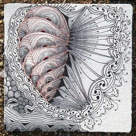 Kitchen Table Zentangle by 1000 Images About Zentangle On
