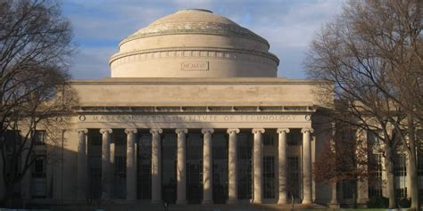 student injured falling mit fraternity skylight business