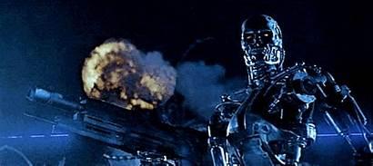 Source Giphy Scenario Terminator Fiction Fact Future