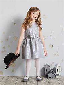 jupon fille tulle et sequins beige irise shops and robes With robe en tulle fille