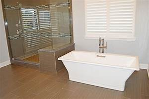 enchanting 60 bathroom renovations jacksonville fl design With bathroom remodel jacksonville fl