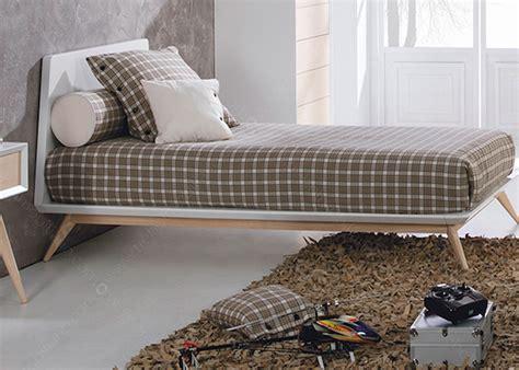 Chambre Ado Au Design Scandinave Haute Qualité Chez Ksl Living