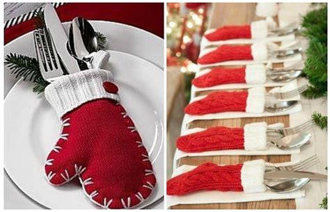 decorare la tavola per natale idee per decorare la tavola di natale feste e compleanni