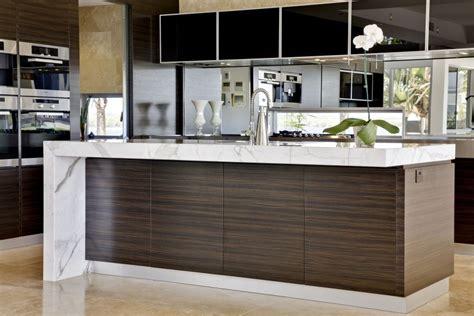 island kitchen bench designs kitchen designs soverign island darren interiors