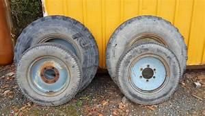 Pneu D Occasion : pneus de tracteur vendre sarl plantureux ~ Melissatoandfro.com Idées de Décoration
