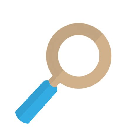 search clipart searching search icon 183 free image on pixabay