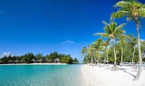 the u s virgin islands exotic and beautiful the u s virgin islands ... U.S. Virgin Islands