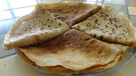 pate a pizza farine de ble pate a pizza farine de ble 28 images p 226 te 224 pizza 224 la semoule de bl 233 cooking