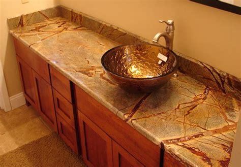 granite countertops orlando quartz countertops orlando granite countertops orlando