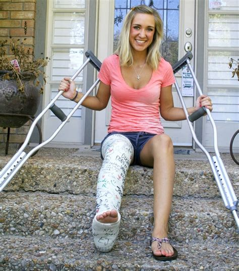 Activity Level May Predict Orthopedic Outcomes American