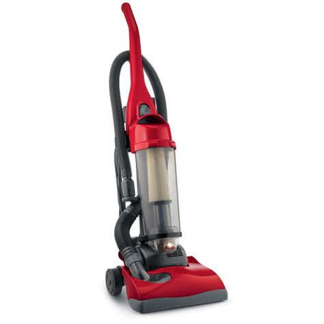 kitchen improvement ideas shop dirt 12 amp bagged upright vaccum cleaner at