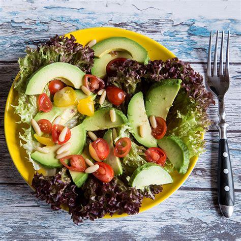 carb high fat diet plan  work