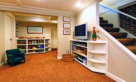 my basement ideas the coolest basement ideas on a budget