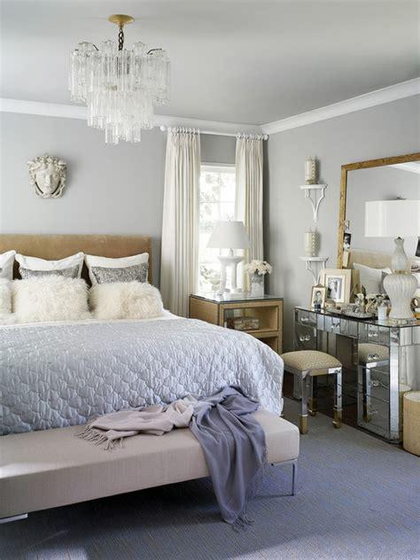 glamorous bedroom ideaselements   glamorous bedroom ncnfda bedroom furniture reviews