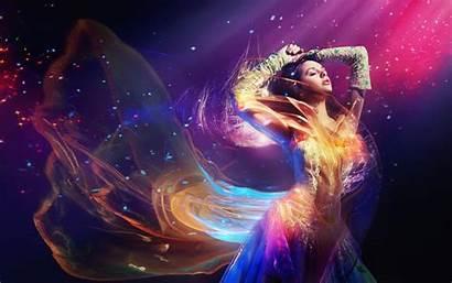 Dance Wallpapers Abstract Dj Cool Pixelstalk Quote