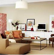 Small Living Room Decorating Ideas For Apartments Small Living Room Design Layout Image 002 Small Room Decorating Tips For Choosing Living Room Furniture HomeAdvisor Living Room Living Room Ideas Image
