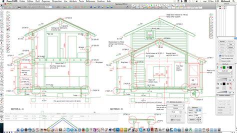 plan maison design gratuit plan maison plain pied with plan maison design gratuit