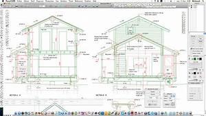 Logiciel Pour Faire Des Plans De Batiments : logiciel dessin archives radesoftware ~ Premium-room.com Idées de Décoration