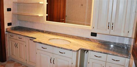 mobili bagno su misura laverderosa s r l mobili bagno in legno su misura a roma